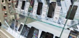 Nowy standard telefonów staje się faktem!