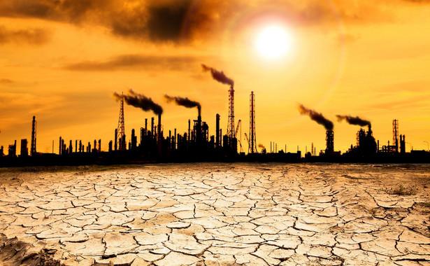 Po latach zbiorowego zaprzeczania przez republikanów, stronnictwo pod presją młodych wyborców zdecydowało się na opracowanie polityki mającej na celu przeciwdziałanie zmianom klimatu