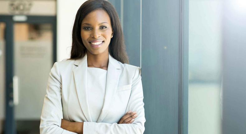 Get the interview outfit that'll improve your confidence level (rd.com)