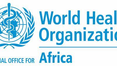 Guinea declares end of Marburg virus disease outbreak
