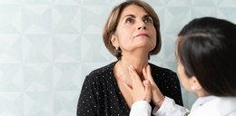 Potrzebna jest biopsja tarczycy... Czy słusznie mamy obawy przed tym badaniem?
