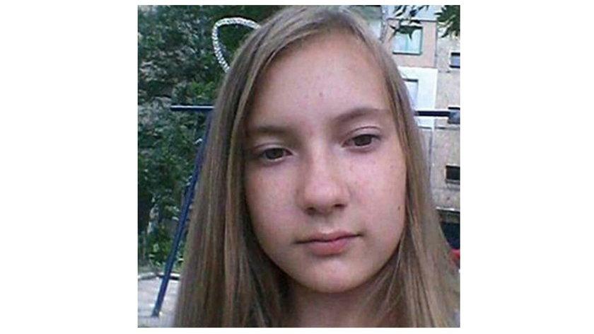 Lekarka zamordowała 12-letnią córkę. Powód szokuje