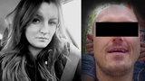 Prokurator nie chciał aresztu dla oprawcy Katarzyny. Cztery tygodnie później już nie żyła