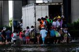 tajland poplave