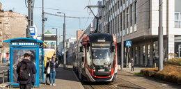 Droższe bilety na komunikację w Krakowie. Jest decyzja radnych
