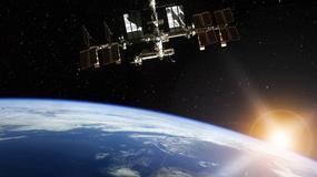 Na tych planetach może istnieć życie - twierdzą badacze