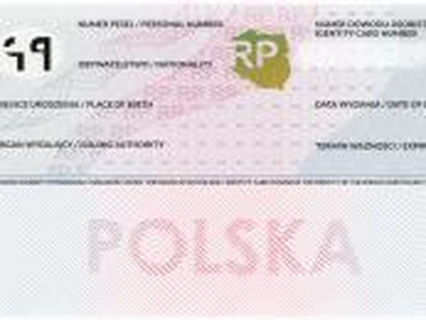 Ze względu na coraz częściej odnotowywane przypadki posługiwania się skradzionymi lub utraconymi dokumentami, w 1996 roku powstał specjalny System Dokumentów Zastrzeżonych