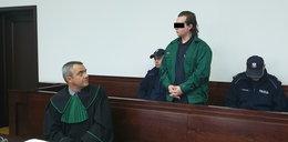 Szok! Ola umierała w cierpieniach, a sąd obniżył wyrok mordercy