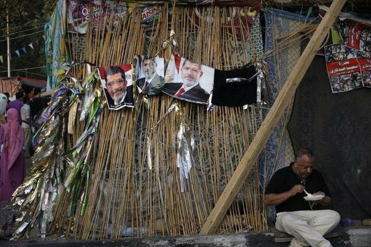 368312_egipat-demonstracije-kampovi-4ap