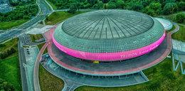 Wielka Lekcja Ekologii w TAURON Arena Kraków