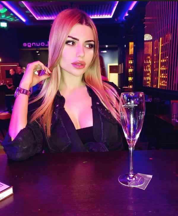 Sofija Gačić 8