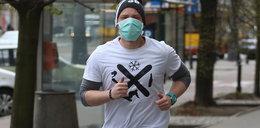Powietrze w Śródmieściu powoduje raka