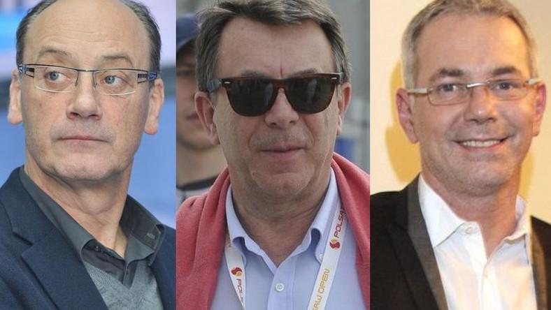 Nowi przyjaciele Euro 2012