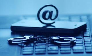 Skanują, by tropić pedofilów w sieci