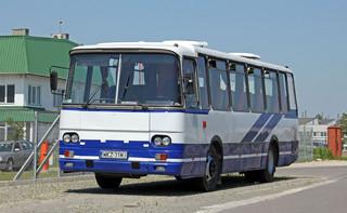 Pozamiejskiemu transportowi autobusowemu grozi upadek. Koronawirus może dobić firmy