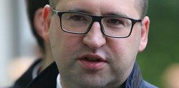 Adam Bielan: Timmermans wyżywa się na Polsce