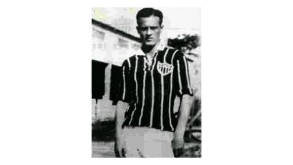 Mario de Kastro