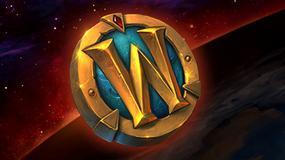 Waluta Wenezueli jest warta mniej niż z wirtualne złoto z World of Warcraft