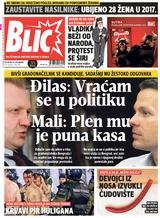 Naslovna za 14.12.