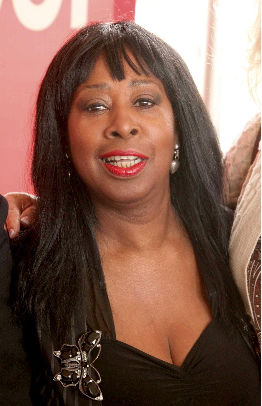 Marion Ramsey nie żyje. Miała 73 lata