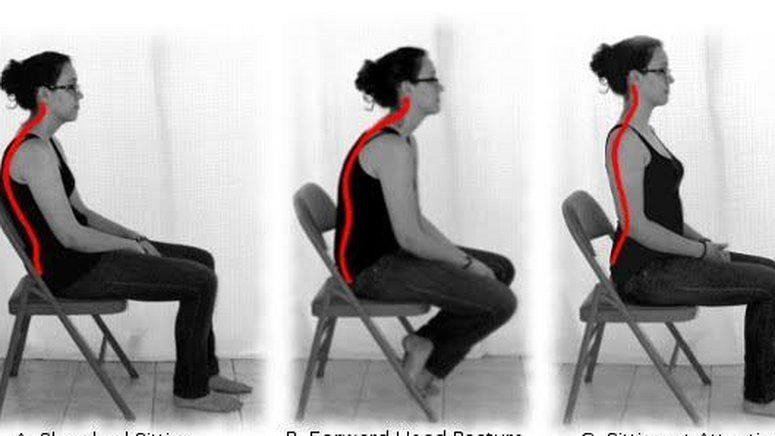 Here is what your sitting posture says about you [natural-solutions-for-muscle-pain]