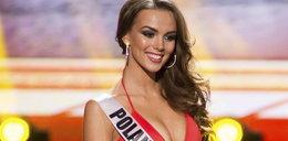 Czy ona zostanie Miss Universe?