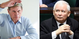 Niepokojące wyliczenia ludzi Balcerowicza. Uderzył w prezesa PiS