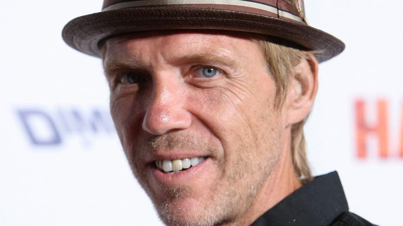 richard brake actor