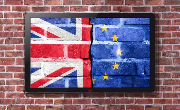Po wyjściu z UE Wielka Brytania będzie traktowana jako kraj trzeci, a to oznacza konieczność oclenia pochodzących stamtąd produktów