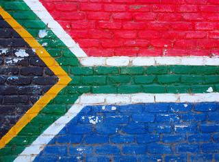 RPA: Sześć osób zginęło, blisko 220 aresztowano podczas zamieszek, na ulice skierowano wojsko