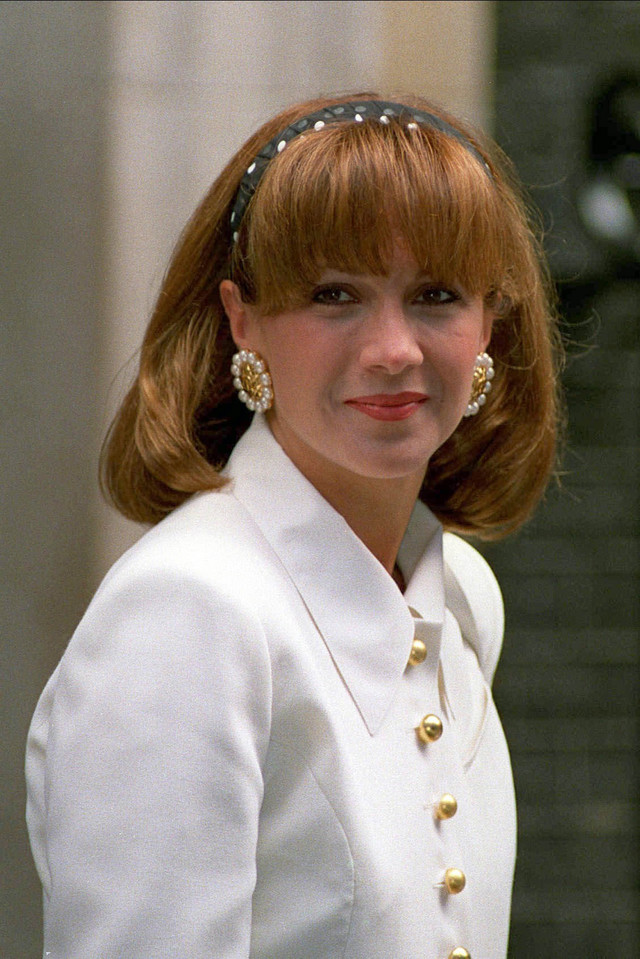 Milica Malruni