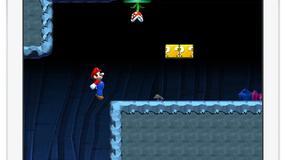 Super Mario Run pobił wynik Pokemon GO