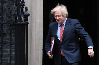 Brexit w cieniu koronawirusa. Jak bardzo COVID-19 wpłynie na negocjacje Wielkiej Brytanii z UE?
