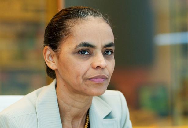Silva zapowiada zaostrzenie dyscypliny fiskalnej.