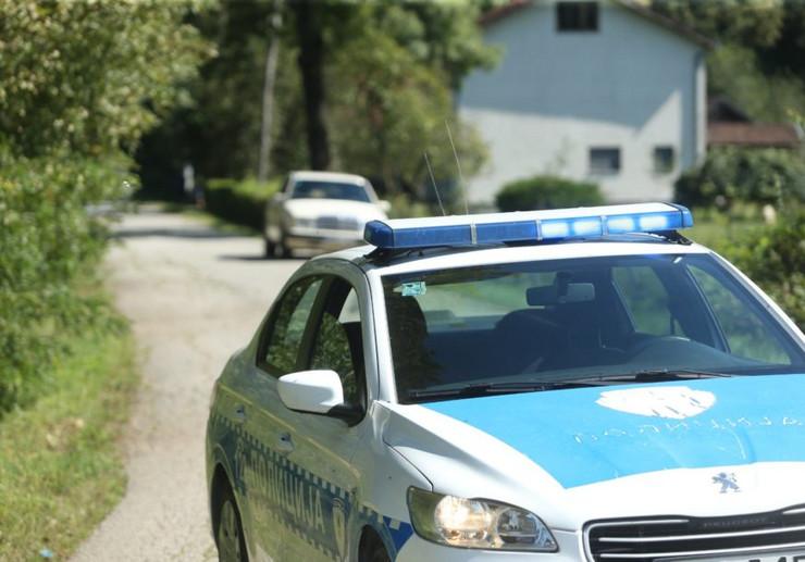 Policija-RS -ilustracija -Foto-Goran-Šurlan-RAS-Srbija-