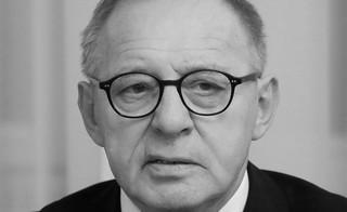 Kto zastąpi sędziego Morawskiego? Jest szansa na kompromis