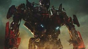 """Zobacz zwiastun """"Transformers 3""""!"""