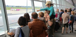 Ważne zmiany w popularnej lini lotniczej. Pasażerowie nie będą zachwyceni