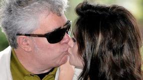 Przerwane objęcia - Almodóvar i Cruz – związek doskonały