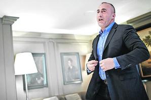 ŠTA SE KRIJE IZA NOVIH MERA PRIŠTINE Haradinaj želi da UBIJE DIJALOG, a takse su SAMO POČETAK