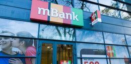 """Drożej w mBanku! Lepiej to wiedzieć, by nie było """"niespodzianek"""""""