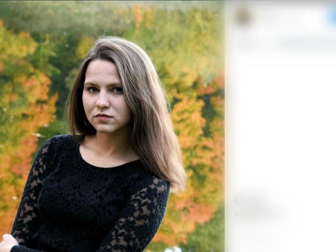 """Ksenija (18) progovorila o svom seks-snimku iz kluba koji je postao viralan: """" Nije me silovao, krivi smo oboje"""""""