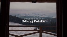 """Film promujący Polskę robi furorę. """"Łezka się kręci..."""""""