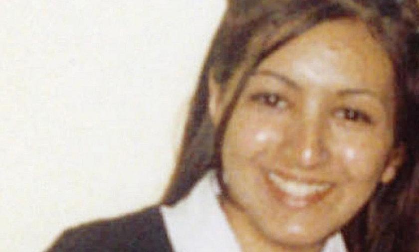Zabili córkę, bo nie chciała wyjść za mąż