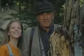 """Glumila je bolesnu devojčicu u """"Ptice koje ne polete"""", a Srbija je zbog nje RONILA SUZE: Danas izgleda OVAKO"""