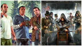 Electronic Arts chce mieć swoje GTA i Assassin's Creed