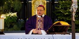 Grzegorz Ryś nowym arcybiskupem łódzkim