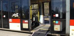 Nowe tramwaje bezpieczniejsze dla inwalidów