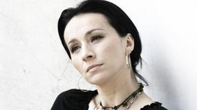 Renata Przemyk koncertuje akustycznie i rockowo