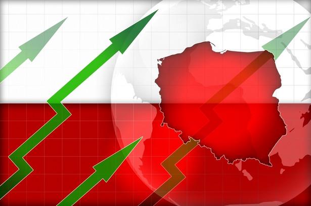 Ekonomiści ankietowani przez PAP szacowali, że ceny towarów i usług wzrosły w poprzednim miesiącu o 3,9 proc. rdr i o 0,2 proc. mdm.